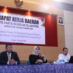 Langkah Persiapan Kuliah ke Jermandari Sragen Kabupaten Sragen Terbaru