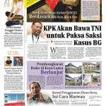 Cara Persiapan Kuliah ke Jermandari Labungkari Kabupaten Buton Tengah Terkini