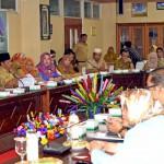 Tips Persiapan Kuliah ke Jermandari Ranai Kabupaten Natuna Terkini