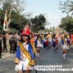 Tips Persiapan Kuliah ke Jermandari Waikabubak Kabupaten Sumba Barat Terlengkap