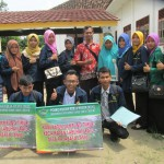 Tips Persiapan Kuliah ke Jermandari Sukadana Kabupaten Lampung Timur Terkini