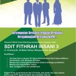 Cara Persiapan Kuliah ke Jermandari Ngamprah Kabupaten Bandung Barat Terlengkap