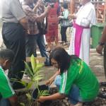 Cara Persiapan Kuliah ke Jermandari Larantuka Kabupaten Flores Timur Terbaru