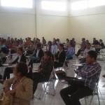 Tips Persiapan Kuliah ke Jermandari Bajawa Kabupaten Ngada Terlengkap