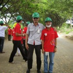 Langkah Persiapan Kuliah ke Jermandari Tuban Kabupaten Tuban Terbaru
