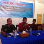 Langkah Persiapan Kuliah ke Jermandari Balangnipa Kabupaten Sinjai Terbaru