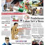 Cara Persiapan Kuliah ke Jermandari Melonguane Kabupaten Kepulauan Talaud Terlengkap