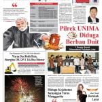 Tips Persiapan Kuliah ke Jermandari Ondong Siau Kabupaten Kepulauan Siau Tagulandang Biaro Terkini