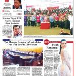 Tips Persiapan Kuliah ke Jermandari Airmadidi Kabupaten Minahasa Utara Terkini