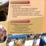 Langkah Persiapan Kuliah ke Jermandari Rantepao Kabupaten Toraja Utara Terlengkap