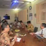 Cara Persiapan Kuliah ke Jermandari Wonosobo Kabupaten Wonosobo Terlengkap