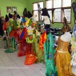 Cara Persiapan Kuliah ke Jermandari Ponorogo Kabupaten Ponorogo Terkini