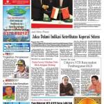 Langkah Persiapan Kuliah ke Jermandari Taliwang Kabupaten Sumbawa Barat Terlengkap