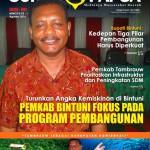 Cara Persiapan Kuliah ke Jermandari Fef Kabupaten Tambrauw Terlengkap