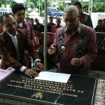 Tips Persiapan Kuliah ke Jermandari Atambua Kabupaten Belu Terkini