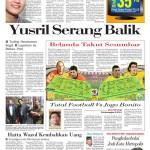 Langkah Persiapan Kuliah ke Jermandari Pangkalan Balai Kabupaten Banyuasin Terkini