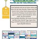 Tips Persiapan Kuliah ke Jermandari Pamekasan Kabupaten Pamekasan Terkini