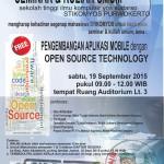 Langkah Persiapan Kuliah ke Jermandari Purwokerto Kabupaten Banyumas Terkini