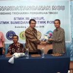 Tips Persiapan Kuliah ke Jermandari Sumedang Kabupaten Sumedang Terkini