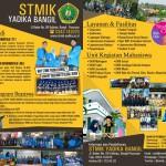 Tips Persiapan Kuliah ke Jermandari Bangil Kabupaten Pasuruan Terkini