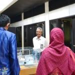 Langkah Persiapan Kuliah ke Jermandari  Kota Padangpanjang Terbaru