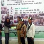 Tips Persiapan Kuliah ke Jermandari Barru Kabupaten Barru Terkini