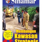 Langkah Persiapan Kuliah ke Jermandari Sarilamak Kabupaten Lima Puluh Kota Terbaru