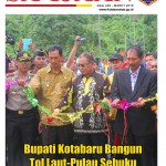 Langkah Persiapan Kuliah ke Jermandari Kotabaru Kabupaten Kotabaru Terbaru