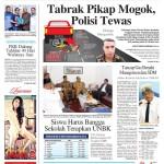Langkah Persiapan Kuliah ke Jermandari  Kota Tanjung Pinang Terkini