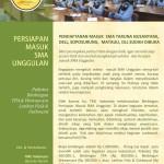 Langkah Persiapan Kuliah ke Jermandari Sei Rampah Kabupaten Serdang Bedagai Terlengkap