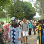 Langkah Persiapan Kuliah ke Jermandari Liwa Kabupaten Lampung Barat Terbaru