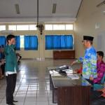 Langkah Persiapan Kuliah ke Jermandari Pringsewu Kabupaten Pringsewu Terkini