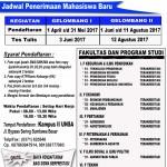 Tips Persiapan Kuliah ke Jermandari Sumbawa Besar Kabupaten Sumbawa Terbaru