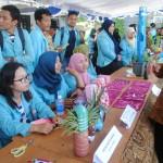 Cara Persiapan Kuliah ke Jermandari Wonogiri Kabupaten Wonogiri Terbaru