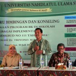 Tips Persiapan Kuliah ke Jermandari Bangkalan Kabupaten Bangkalan Terkini