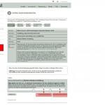 Cara Persiapan Kuliah ke Jermandari  Kota Semarang Terbaru