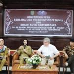 Langkah Persiapan Kuliah ke Jermandari Tenggarong Kabupaten Kutai Kartanegara Terbaru