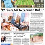 Tips Persiapan Kuliah ke Jermandari Ungaran Kabupaten Semarang Terbaru