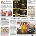 Langkah Persiapan Kuliah ke Jermandari Batang Kabupaten Batang Terbaru