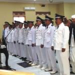 Tips Persiapan Kuliah ke Jermandari Tanjung Kabupaten Lombok Utara Terlengkap