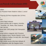 Langkah Persiapan Kuliah ke Jermandari Cibinong Kabupaten Bogor Terkini