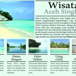 Langkah Persiapan Kuliah ke Jermandari Singkil Kabupaten Aceh Singkil Terlengkap