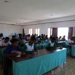 Langkah Persiapan Kuliah ke Jermandari Waingapu Kabupaten Sumba Timur Terkini