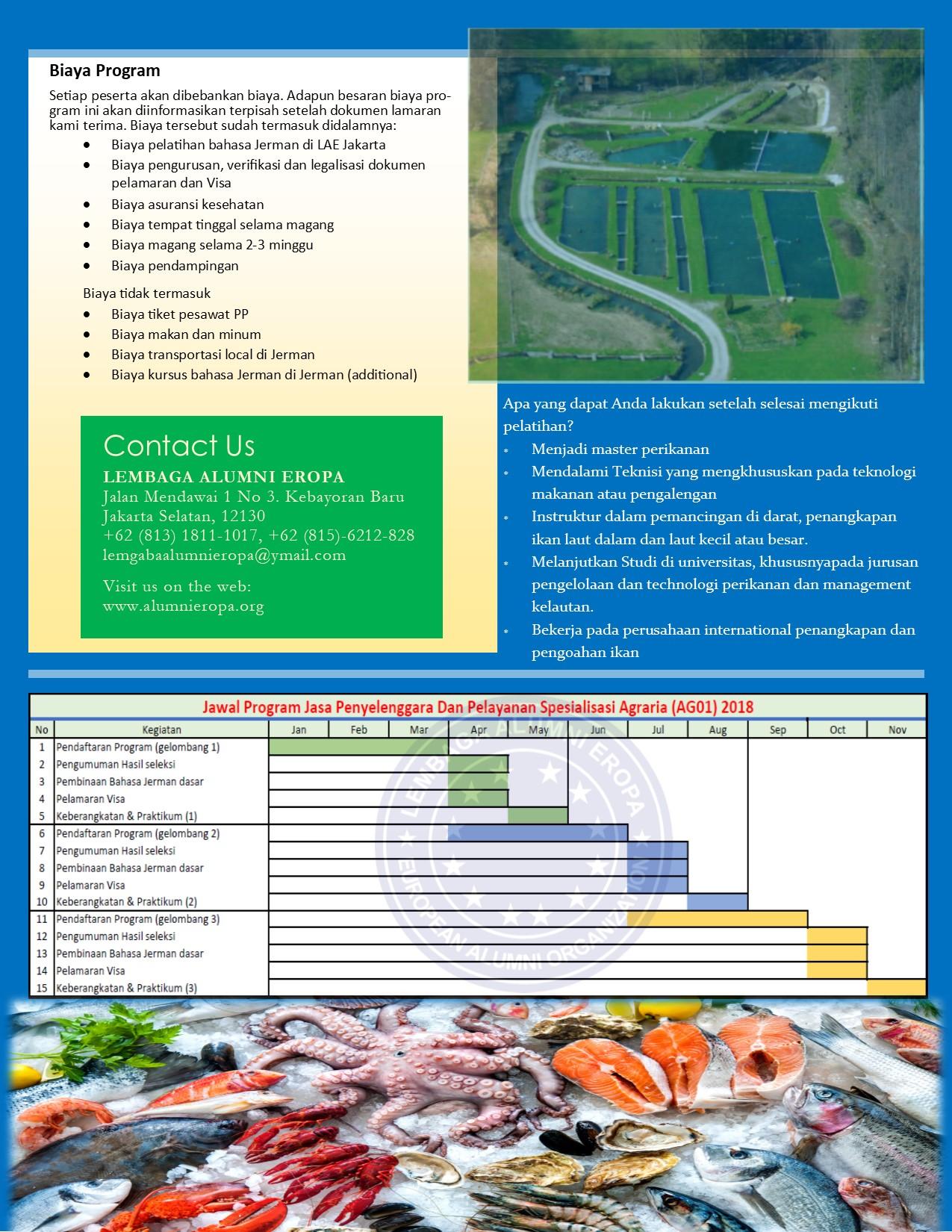 (AG02) Peternakan Ikan3