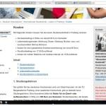 Betapa Murahnya Kuliah Geologi di Jerman, Simak Uraiannya