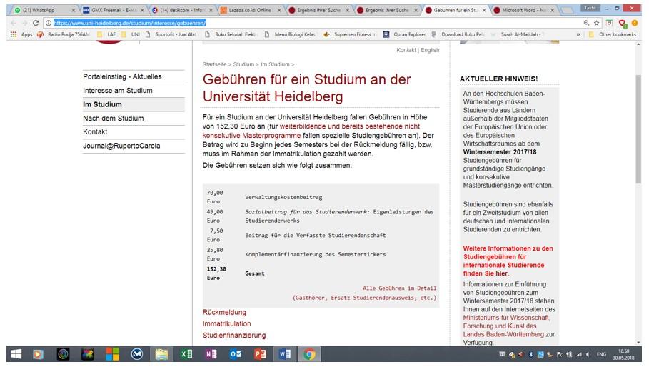 gbr1 UNI Heidelberg web