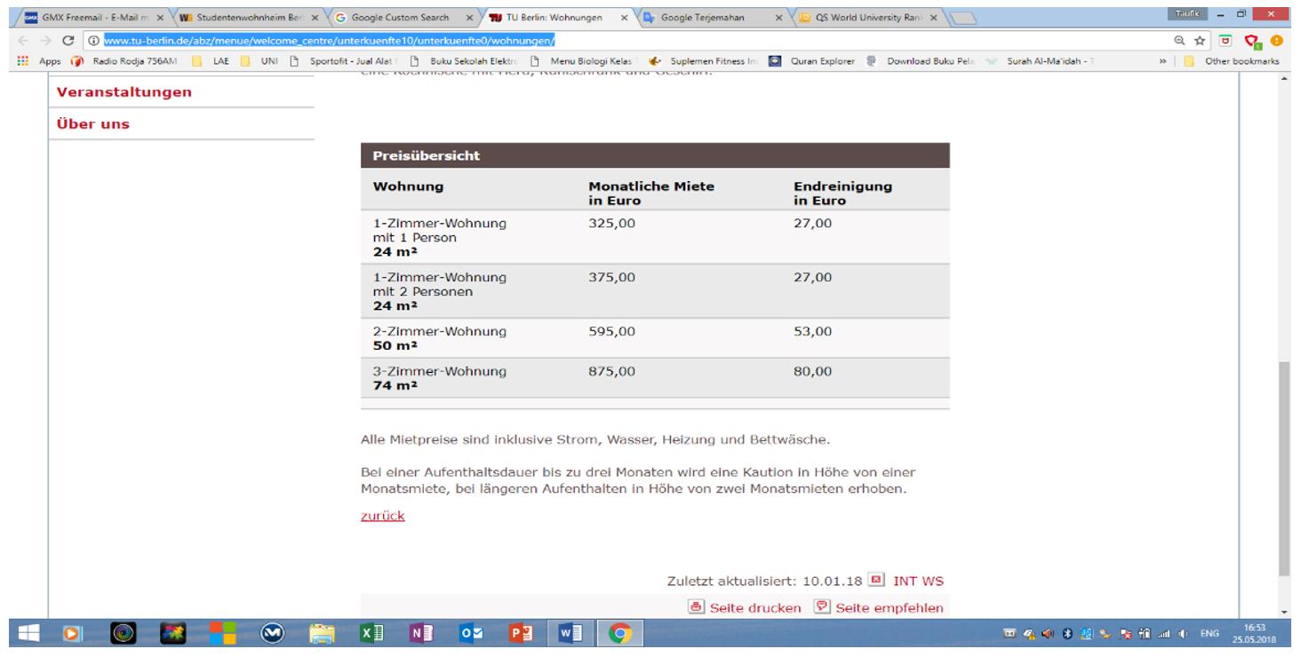 gbr perbandingan biaya kuliah di universitas negeri di dalam negeri dan di Jerman-2