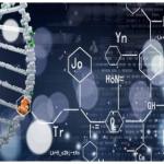 Jurusan Studi Favorit di PTN Jerman: Jurusan Biochemistry