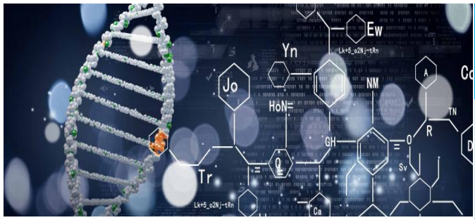 Jurusan Studi Favorit di PTN Jerman adalah Jurusan Biochemistry