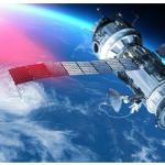 Jurusan Aerospace Engineering – Salah Satu Jurusan Studi Favorit di PTN Jerman
